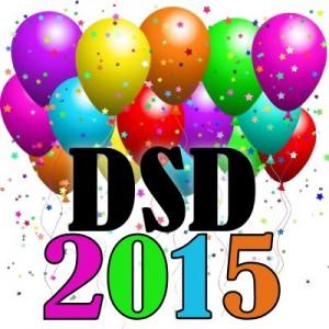 DSD2015