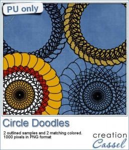 cass-CircleDoodle-samples