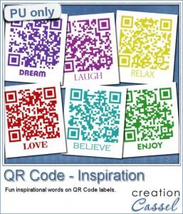 cass-QRCode-Inspiration