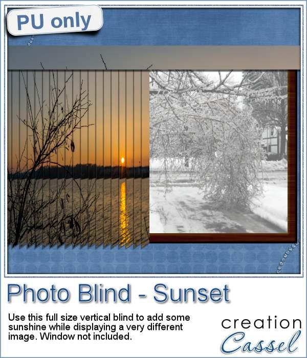 cass-PhotoBlinds-Sunset