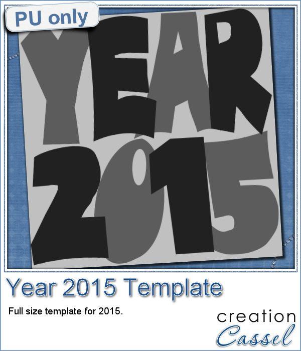cass-Year2015-Template