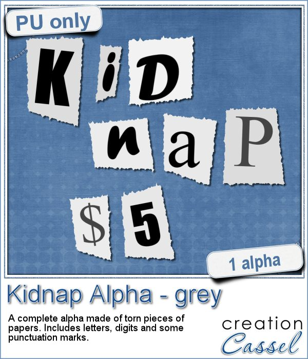 cass-KidnapAlpha-sample-grey