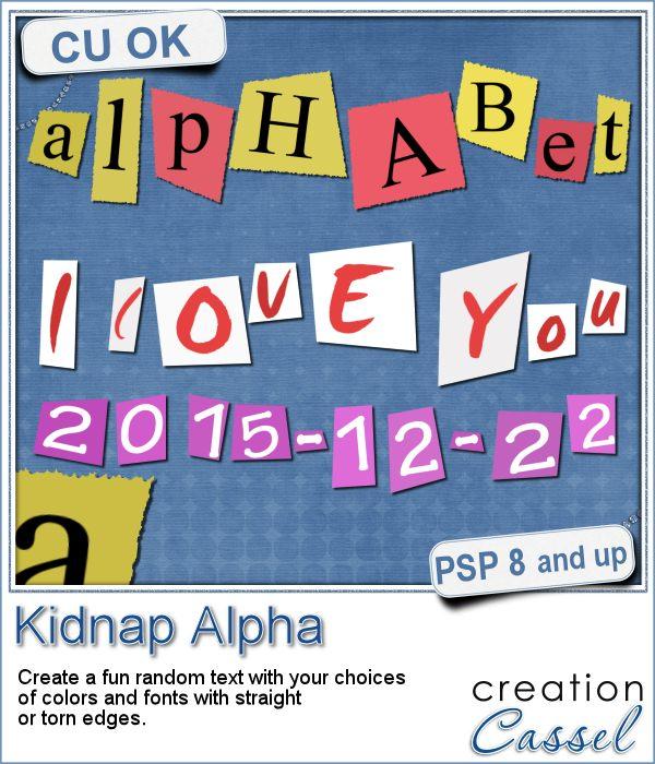 cass-KidnapAlpha1