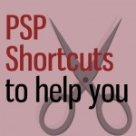 Shortcuts-for-PSP-1