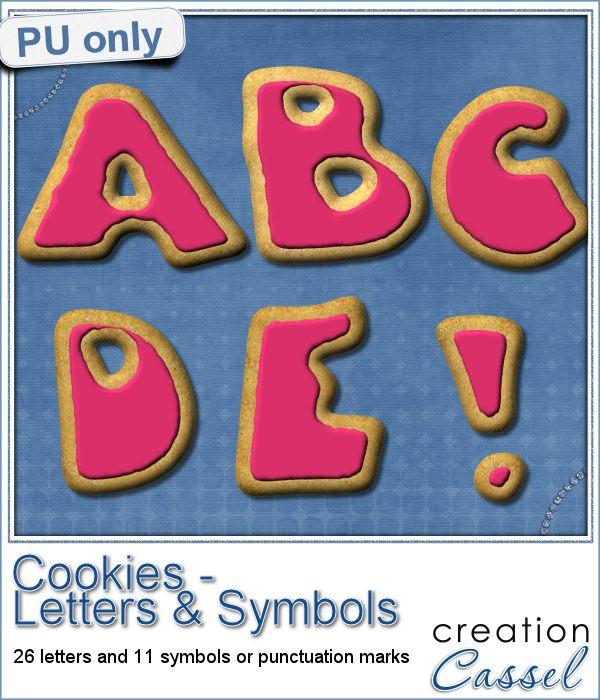 cass-Cookies-Letters-Symbols