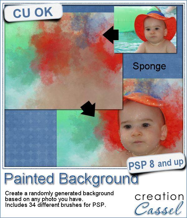 cass-PaintedBackground