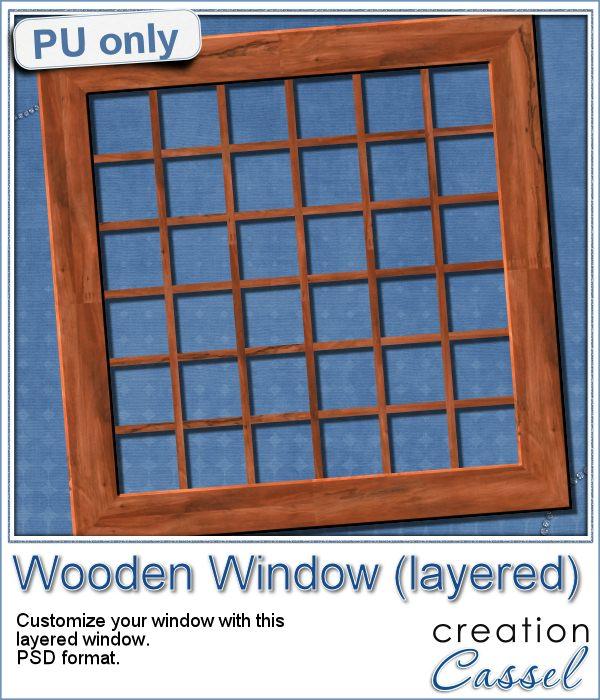 cass-WoodFrame-Layered