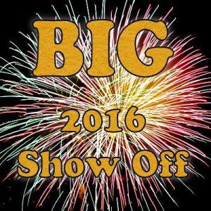 BIGshowoff2016-400