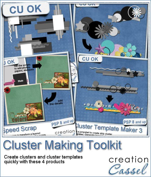 cass-ClusterMakingToolkit