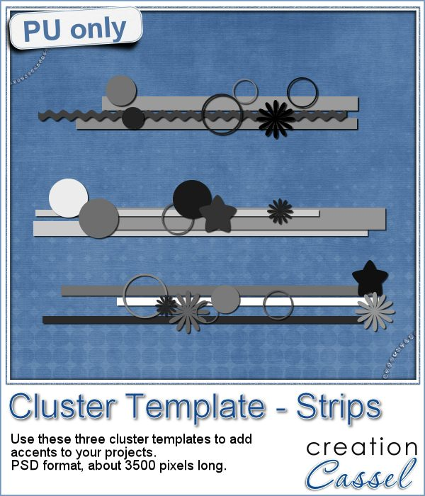 cass-ClusterTemplateStrips