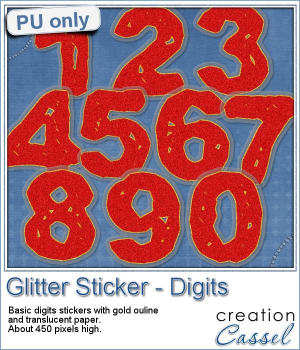 cass-GlitterSticker-Digits