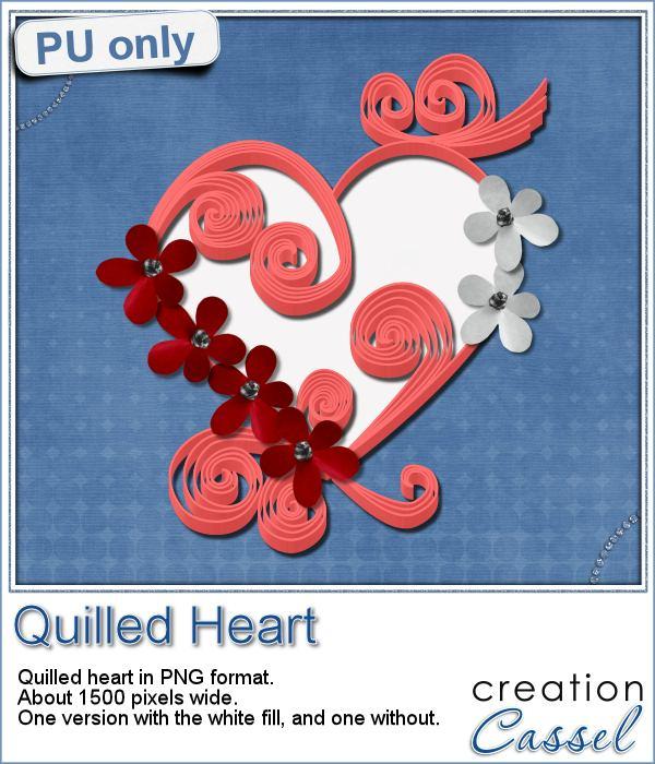 cass-Quilling-Heart