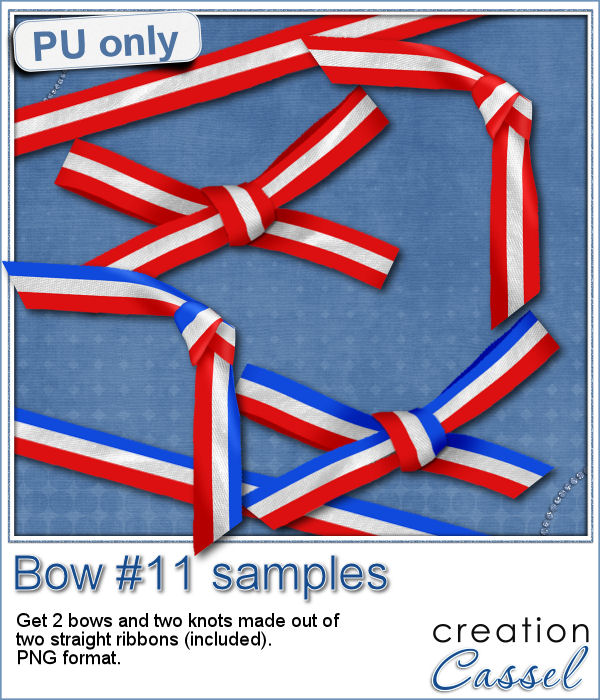 cass-Bow11-samples