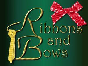 RibbonsAndBows