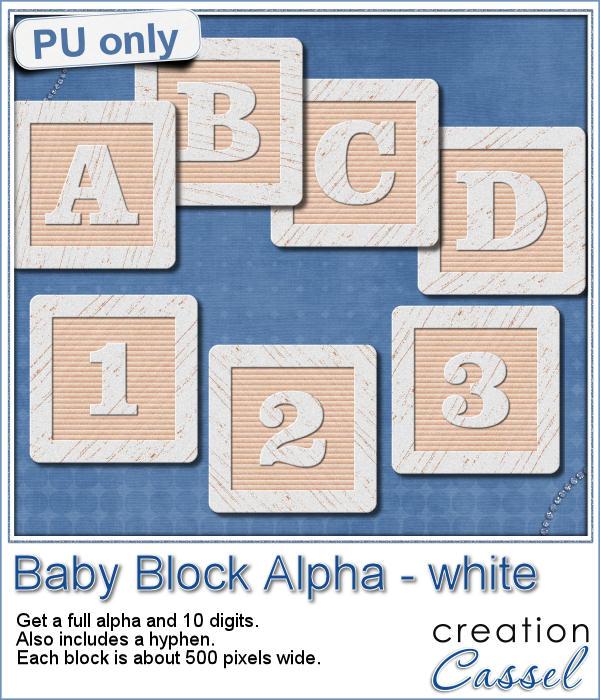 cass-BabyBlockAlpha-white
