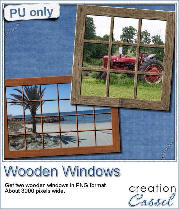 cass-WoodenWindow-Sample1