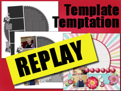 TemplateTemptation-400-replay