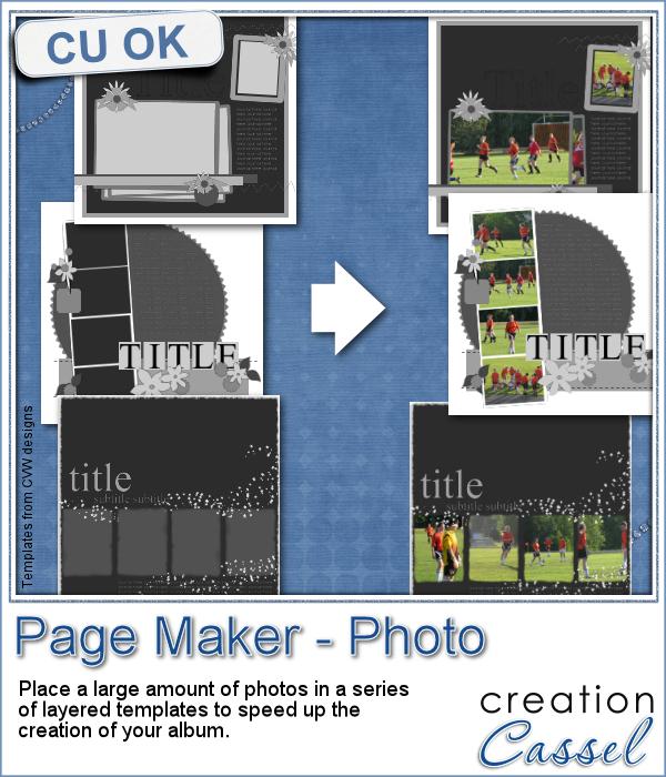 cass-PageMaker-Photo