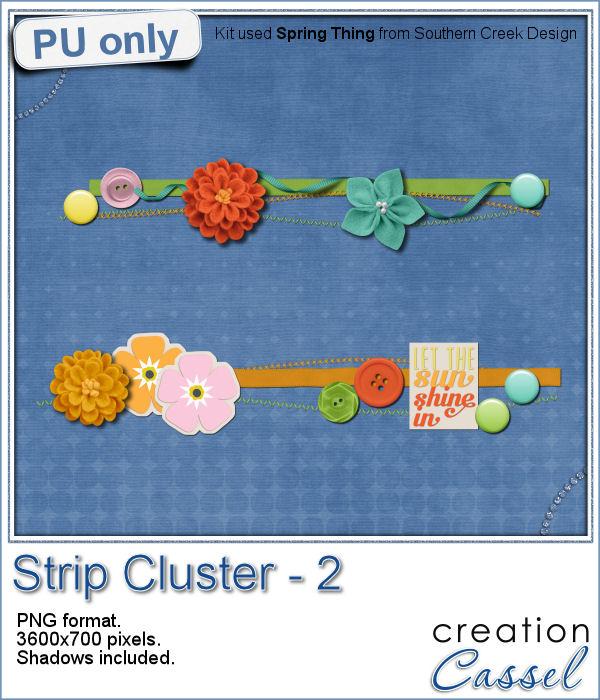 cass-StripCluster-02