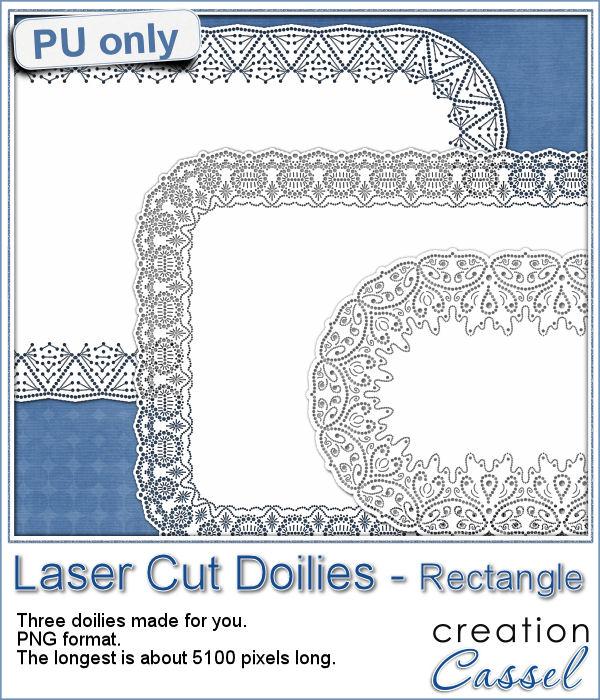 cass-lasercutdoilies-rectangle-samples