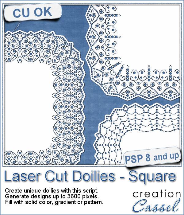 cass-lasercutdoilies-square