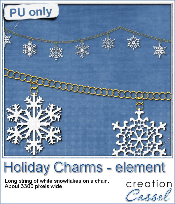 cass-holidaycharms-element